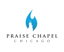 Praise Chapel Chicago – PSA